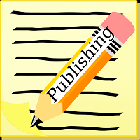 NIC-Publishing Consultancy Service