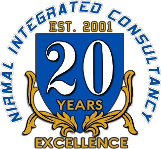 20-Years of Excellence